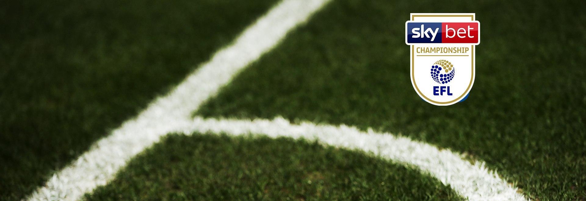 Brentford - Leeds United. 32a g.
