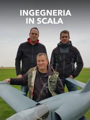 S2 Ep4 - Ingegneria in scala