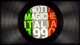 Notti Magiche (1990)