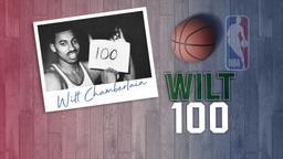 Wilt 100