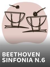 Beethoven - Sinfonia n.6