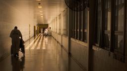 Nuovi detenuti