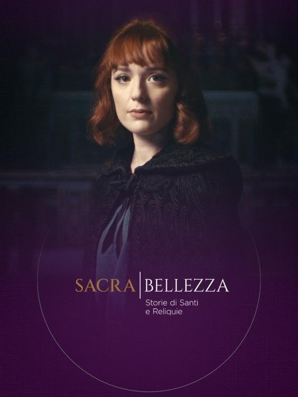 S1 Ep1 - Sacra bellezza - Storie di...