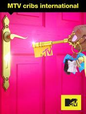 S1 Ep4 - MTV Cribs International