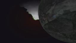 LA STORIA DELL'UNIVERSO II