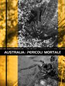 Deadly Australia