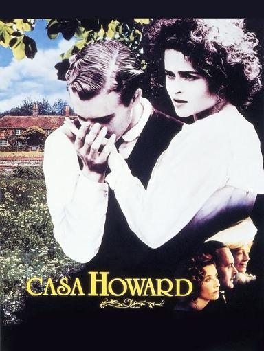 Casa Howard