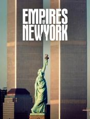 S1 Ep2 - Empires of New York