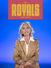S2 Ep4 - The Royals - Amori a corte
