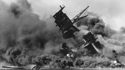 Le battaglie di Dunkirk, di Siria e di Berlino