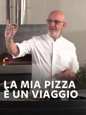 S1 Ep5 - La mia pizza e' un viaggio