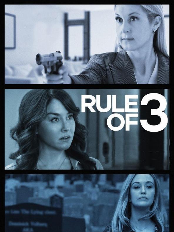La regola delle 3 mogli
