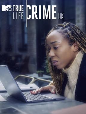 S1 Ep3 - True Life Crime UK