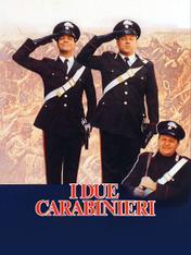 I due carabinieri