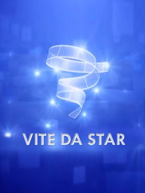Vite da star - 1^TV
