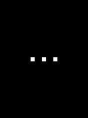 Boxe: Garcia vs Campbell