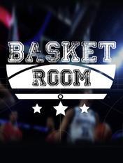 Basket e Management