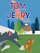 The Tom & Jerry Show
