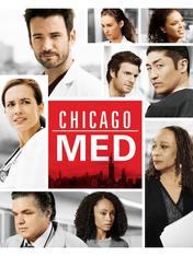 S2 Ep14 - Chicago Med