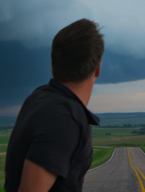 S1 Ep1 - Tempeste da record
