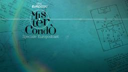 Speciale Europodcast