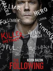 S3 Ep9 - The Following