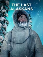 S1 Ep1 - The Last Alaskans