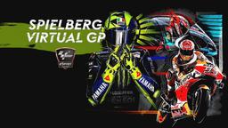 Spielberg Virtual GP