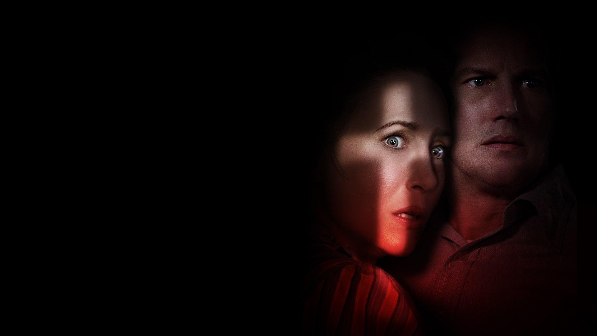 Primafila 1 HD The Conjuring: per ordine del diavolo