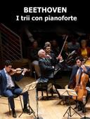 Beethoven - I Trii con pianoforte