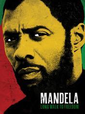 Mandela: La lunga strada verso la..