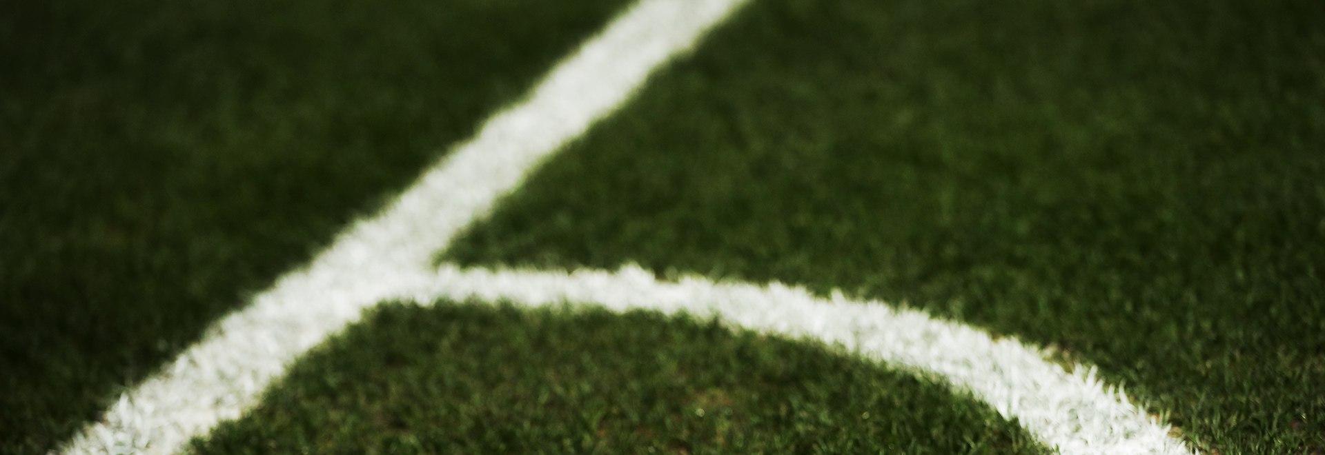 Brentford - Fulham. Playoff Finale