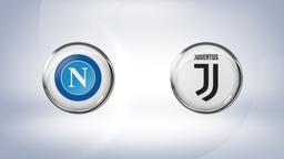 Napoli - Juventus 29/11/11