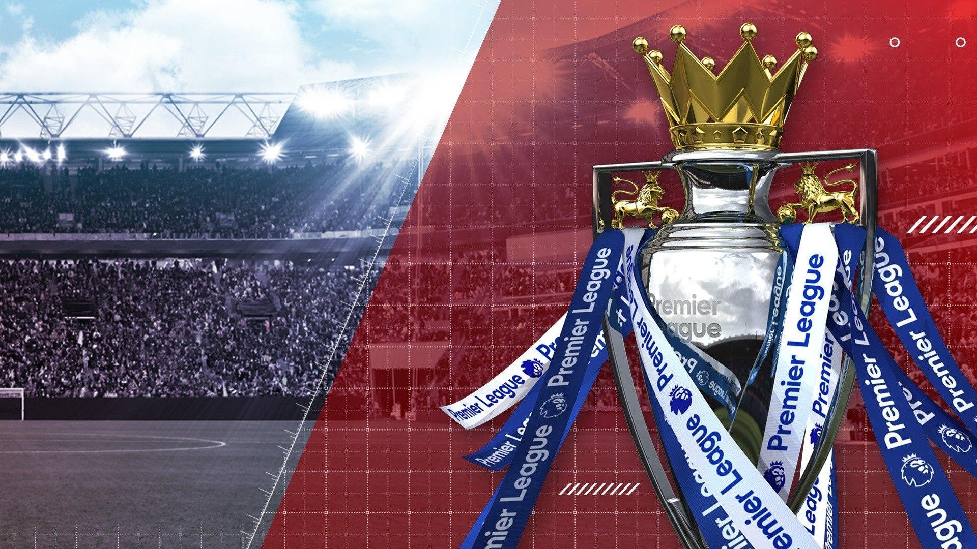 Sky Sport24 Euro Show