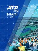ATP Miami 2011