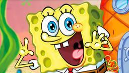 Amici di palude / Il trucchetto di SpongeBob