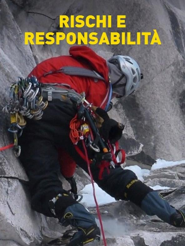 Rischi e responsabilità