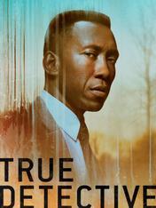 S3 Ep7 - True Detective