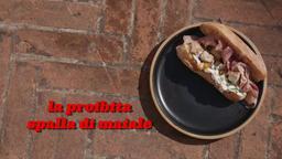 Spalla / Prosciutto cotto