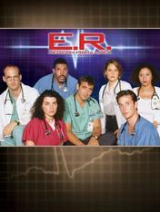 S2 Ep19 - E.R. - Medici in prima linea
