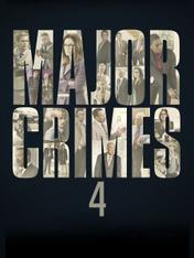 S4 Ep7 - Major Crimes