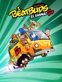 The BeatBuds, Let's Jam!