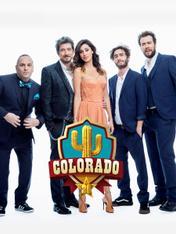 S1 Ep1 - Colorado