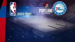 Portland - Philadelphia