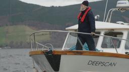 Il mistero di Loch Ness
