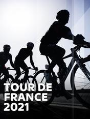11a tappa. Sorgues - Malaucene (199 km)
