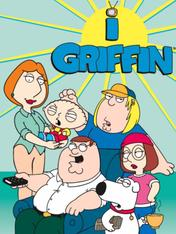 S2 Ep5 - I Griffin