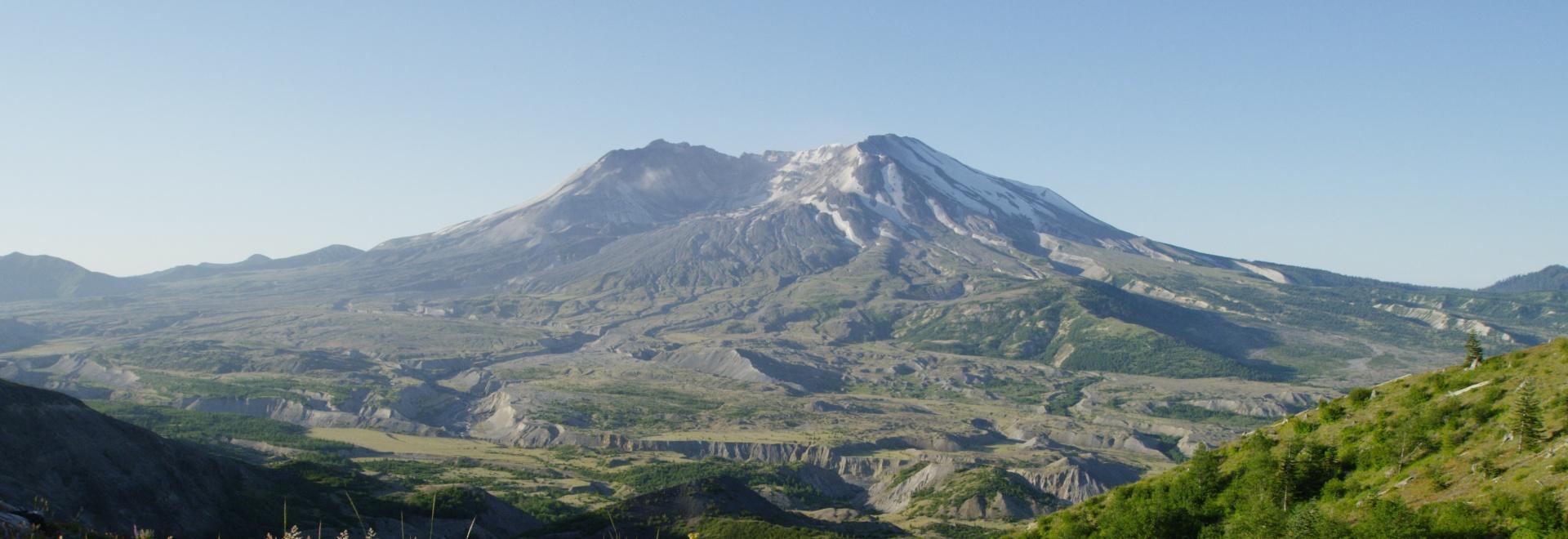 I monti Appalachi