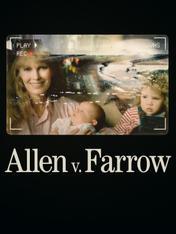 S1 Ep1 - Allen vs. Farrow