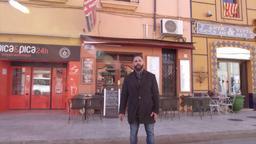 Miglior ristorante dell'Empordà in una residenza signorile